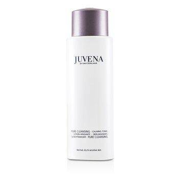 Juvena Pure Calming Tonic  200ml/6.8oz