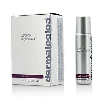 Dermalogica Age Smart MAP-15 Regenerador  8g/0.3oz