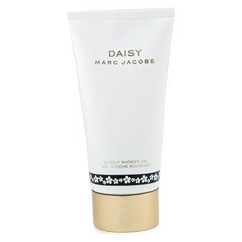 Marc Jacobs Daisy Bubbly Shower Gel  150ml/5.1oz