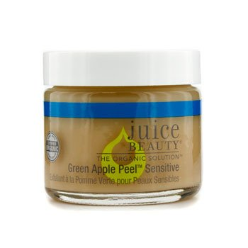 Juice Beauty Green Apple Exfoliante - Sensible  60ml/2oz