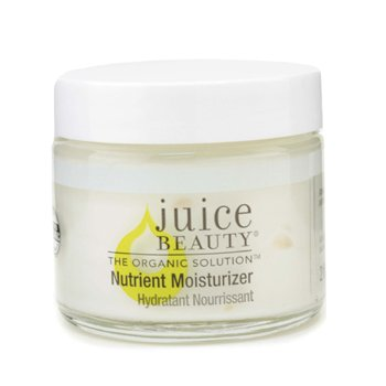 Juice Beauty ����� ک���� � ���ی� ک����  60ml/2oz