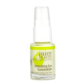 Juice Beauty ���ی� ک���� ��� چ��   15ml/0.5oz