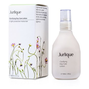 Jurlique Clarifying Day Care Lotion  100ml/3.3oz