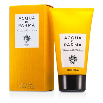 Acqua Di Parma Colonia Crema Corporal  150ml/5oz
