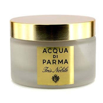 Acqua Di Parma Iris Nobile Luminous Krim Tubuh  150g/5.25oz