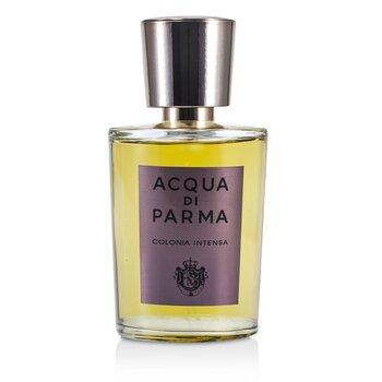 Acqua Di Parma Woda kolońska w sprayu Colonia Intensa Eau De Cologne Spray  100ml/3.4oz