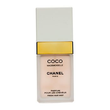Chanel Coco Mademoiselle ���������� ����� ��� �����  35ml/1.2oz