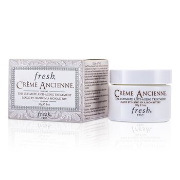 Fresh Crema Ancienne  30g/1oz