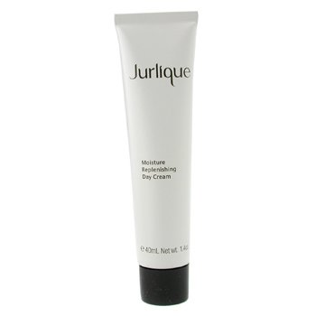 Jurlique Moisture Replenishing Day Cream  40ml/1.4oz