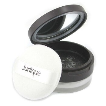 Jurlique Rose Silk Finishing Powder  10g/0.35oz