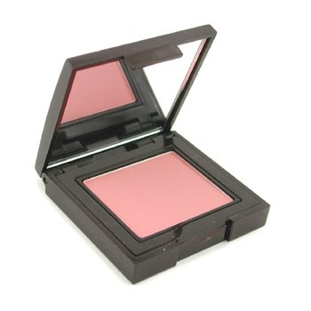 Laura Mercier Second Skin Mejillas Color - Rose Petal  3.6g/0.13oz