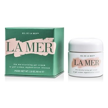 La Mer The Moisturizing Gel Cream  60ml/2oz