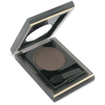 Elizabeth Arden Color Intrigue Eyeshadow - # 24 Ember  2.15g/0.07oz