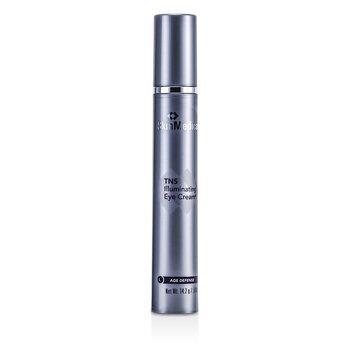 Skin Medica TNS Illuminating Eye Cream  14.18g/0.5oz