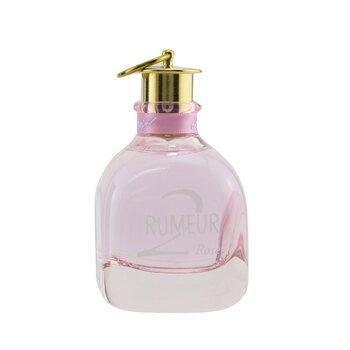 Lanvin Rumeur 2 Rose Eau De Parfum Spray  100ml/3.3oz