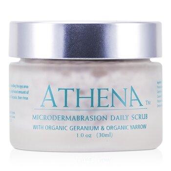 Athena Microdermabrasion Daily exfoliante Diario  30ml/1oz