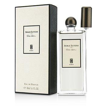 Serge Lutens Gris Clair Eau De Parfum Vaporizador  50ml/1.69oz