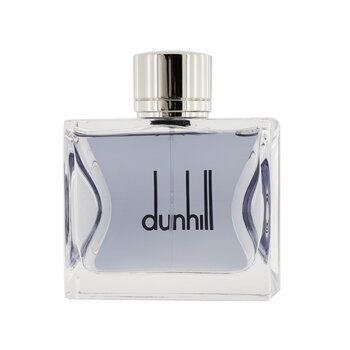 Dunhill Męska woda toaletowa EDT Spray London  100ml/3.3oz