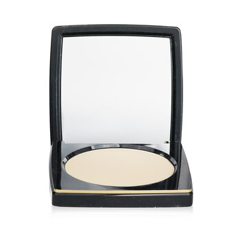 Bobbi Brown Pó compacto Sheer Finish Pressed - # 01 Pale Yellow  11g/0.38oz