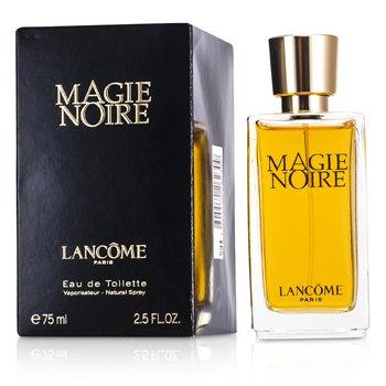 Lancome Magie Noire ماء تواليت بخاخ  75ml/2.5oz