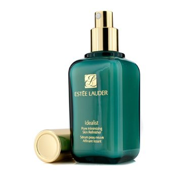 Estée Lauder Idealist Pore Minimizing Skin Refinisher - Creme  100ml/3.3oz