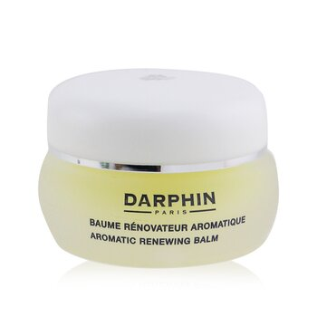 Darphin Renewing Bálsamo  15ml/0.5oz