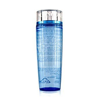 Lancome Tonique Eclat Clarifying Exfoliating Toner  200ml/6.7oz