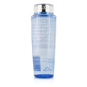 Lancome Tonique Eclat T�nico Exfoliante Blanqueador  400ml/13.4oz