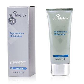 Skin Medica مرطب مجدد للبشرة  56.7g/2oz