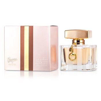 Gucci Gucci By Gucci Agua de Colonia Vaporizador  50ml/1.7oz