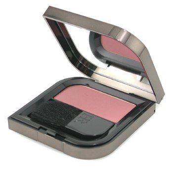 Helena Rubinstein Wanted Blush - Colorete # 05 Sculpting Woodrose