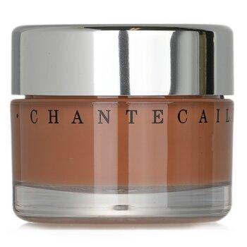 Chantecaille Future Skin Libre de aceites Gel Base de Maquillaje - Suntan  30g/1oz