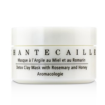 Chantecaille Detox Clay Mask  50ml/1.7oz