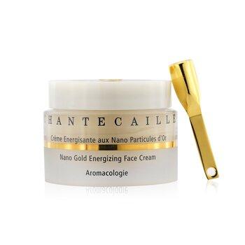 Chantecaille Nano-Gold Crema Energizante  50ml/1.7oz