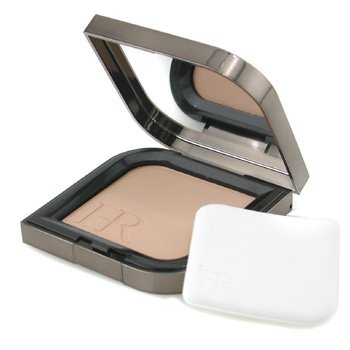 Helena Rubinstein Color Clone Pressed Powder SPF8 - No. 06 1/2 Honey  8.7g/0.28oz