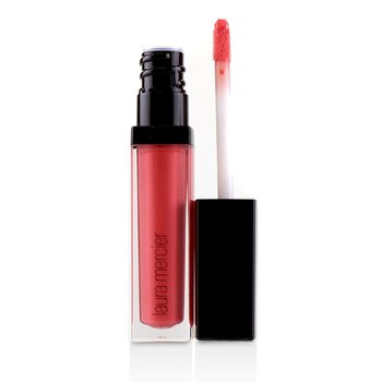 Laura Mercier Lip Glace - Bonbon  4.5g/0.159oz