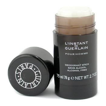 Guerlain L'Instant de Guerlain Pour Homme Deodorant Stick  75ml/2.7oz