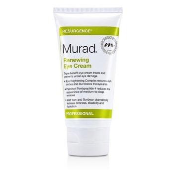 Murad Renewing Eye Cream (Salon Size)  50ml/2oz