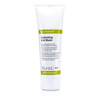 Murad Hydrating Gel M�scara facial ( Salon Size )  250ml/8.45oz