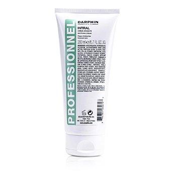 Darphin Intral Soothing Cream (Salon Size)  200ml/6.7oz
