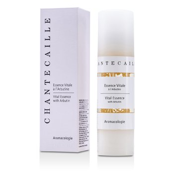 Chantecaille Vital Essence With Arbutin  50ml/1.7oz