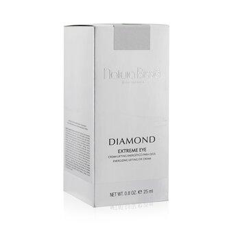 ナチュラビセ ダイアモンドエクストリームアイ  25ml/0.8oz