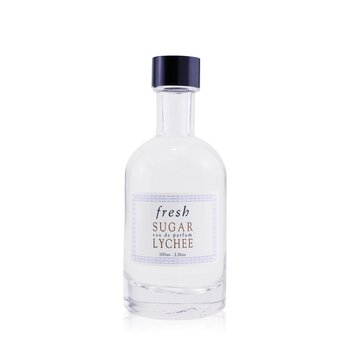 Fresh Sugar Lychee Eau De Parfum Vaporizador  100ml/3.4oz