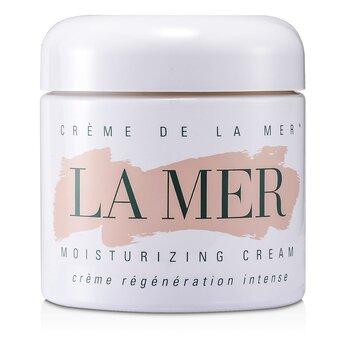 La Mer Crema de La Mer  100ml/3.4oz