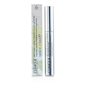 Clinique �ی�� ��ک���� Lash Power (�� ����گ��ی �����ی) - ����� 01 ��کی  6ml/0.21oz