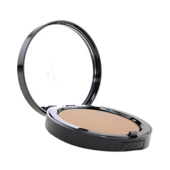 Bobbi Brown Polvos Bronceadores - # Natural  8g/0.28oz