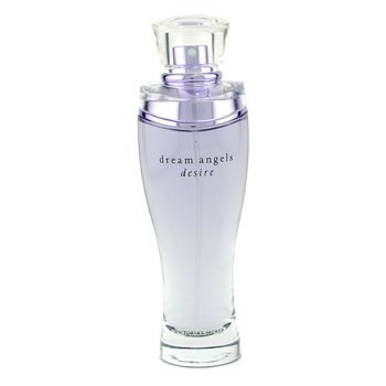 Victoria's Secret Dream Angels Desire Eau De Parfum Dạng Xịt  75ml/2.5oz