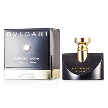 Bvlgari Jasmin Noir Eau De Parfum Spray  50ml/1.7oz