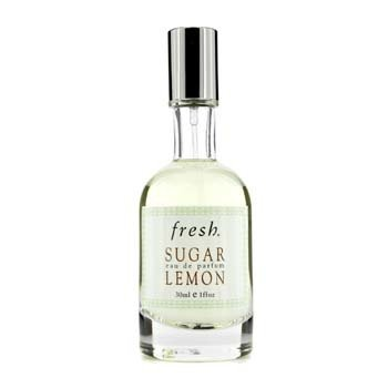 Fresh Sugar Lemon Eau De Parfum Spray  30ml/1oz
