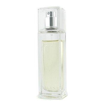 Orlane Be 21 Eau De Parfum Spray  30ml/1oz